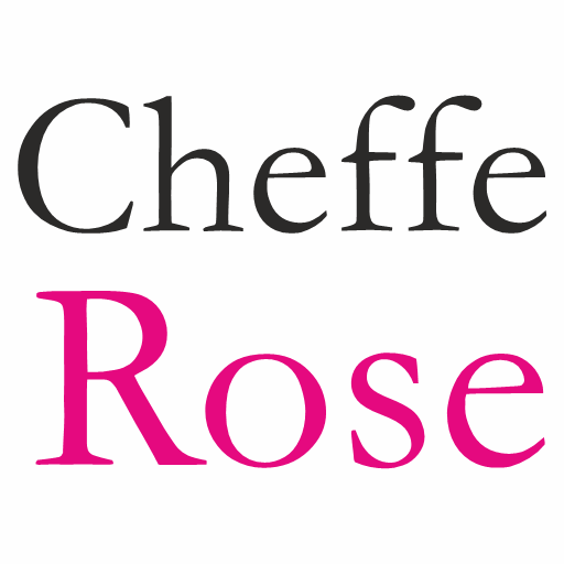 Cheffe Rose